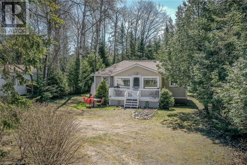 1071 Lawson Road, Tiny, Ontario  L0L 1P0 - Photo 43 - 40103175