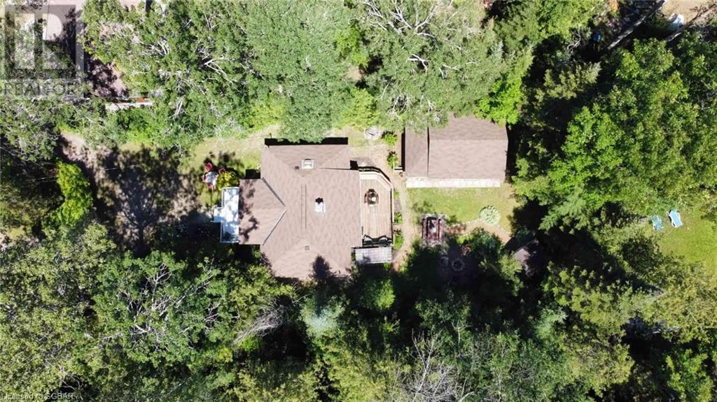 1071 Lawson Road, Tiny, Ontario  L0L 1P0 - Photo 4 - 40103175