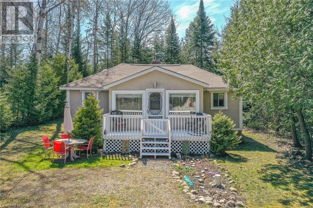 1071 Lawson Road, Tiny, Ontario  L0L 1P0 - Photo 7 - 40103175