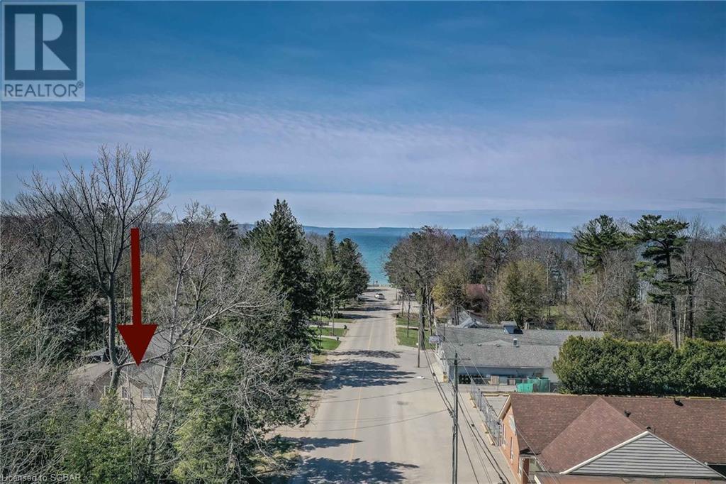 1071 Lawson Road, Tiny, Ontario  L0L 1P0 - Photo 46 - 40103175