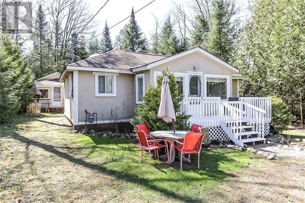 1071 Lawson Road, Tiny, Ontario  L0L 1P0 - Photo 41 - 40103175