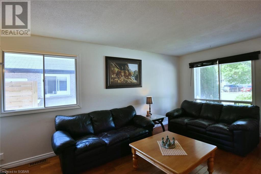 19 Sproule Avenue, Collingwood, Ontario  L9Y 4K8 - Photo 16 - 40129986
