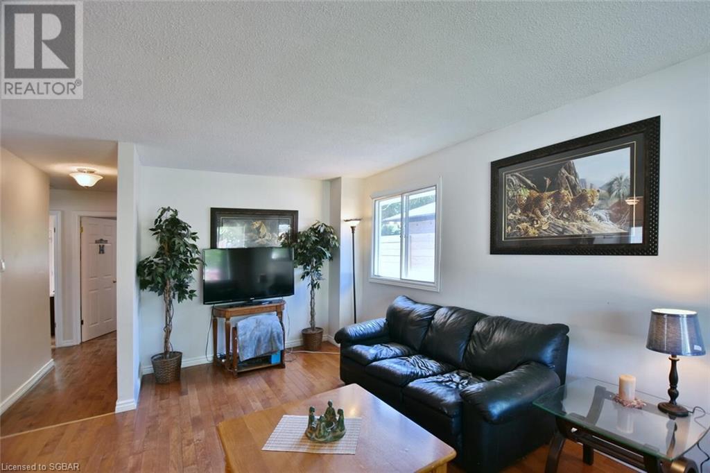 19 Sproule Avenue, Collingwood, Ontario  L9Y 4K8 - Photo 17 - 40129986