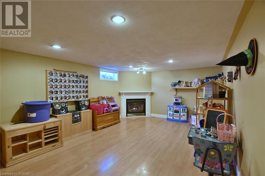 19 Sproule Avenue, Collingwood, Ontario  L9Y 4K8 - Photo 27 - 40129986