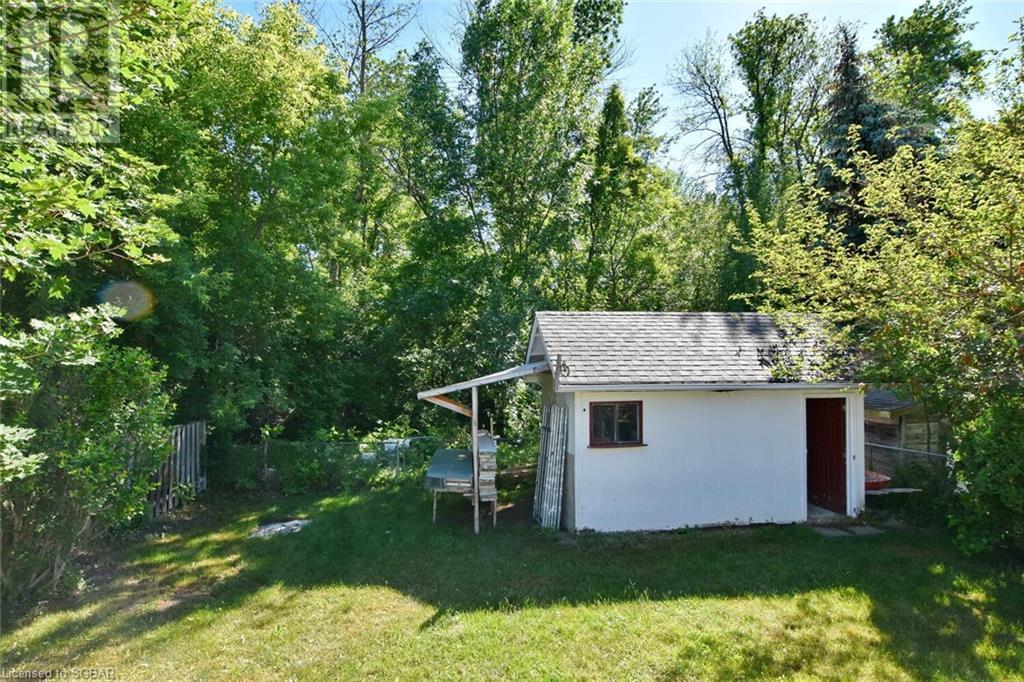 19 Sproule Avenue, Collingwood, Ontario  L9Y 4K8 - Photo 3 - 40129986