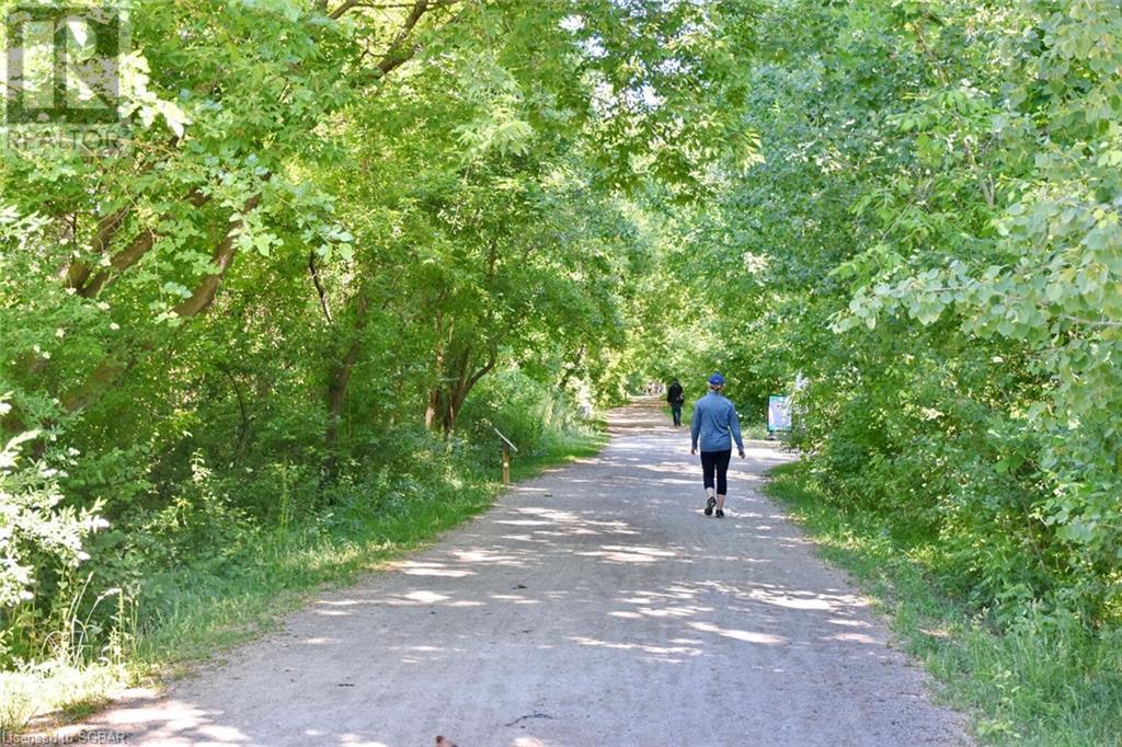 19 Sproule Avenue, Collingwood, Ontario  L9Y 4K8 - Photo 4 - 40129986