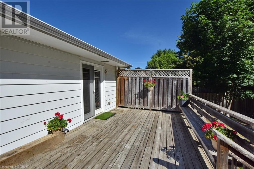 19 Sproule Avenue, Collingwood, Ontario  L9Y 4K8 - Photo 40 - 40129986