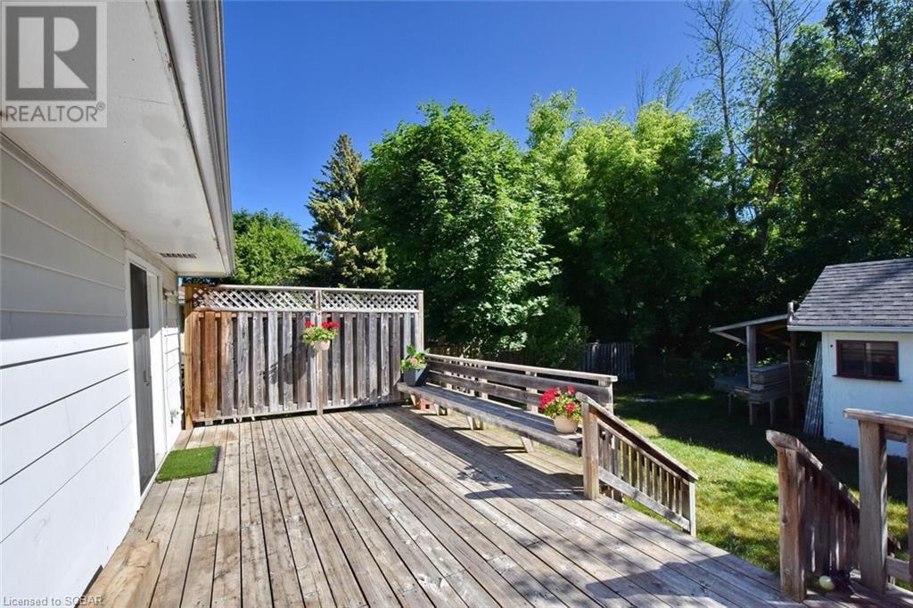 19 Sproule Avenue, Collingwood, Ontario  L9Y 4K8 - Photo 41 - 40129986