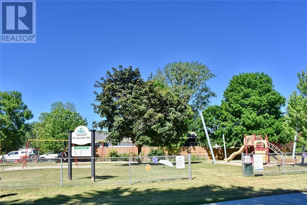 19 Sproule Avenue, Collingwood, Ontario  L9Y 4K8 - Photo 5 - 40129986
