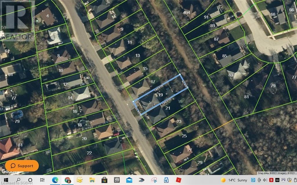 19 Sproule Avenue, Collingwood, Ontario  L9Y 4K8 - Photo 6 - 40129986