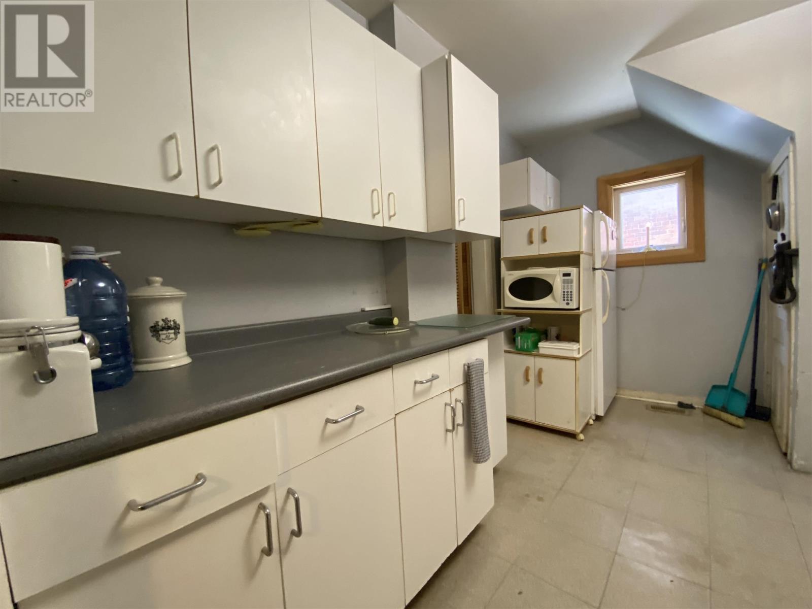 150 Stephen St, Kingston, Ontario  K7K 2C7 - Photo 18 - K21003840