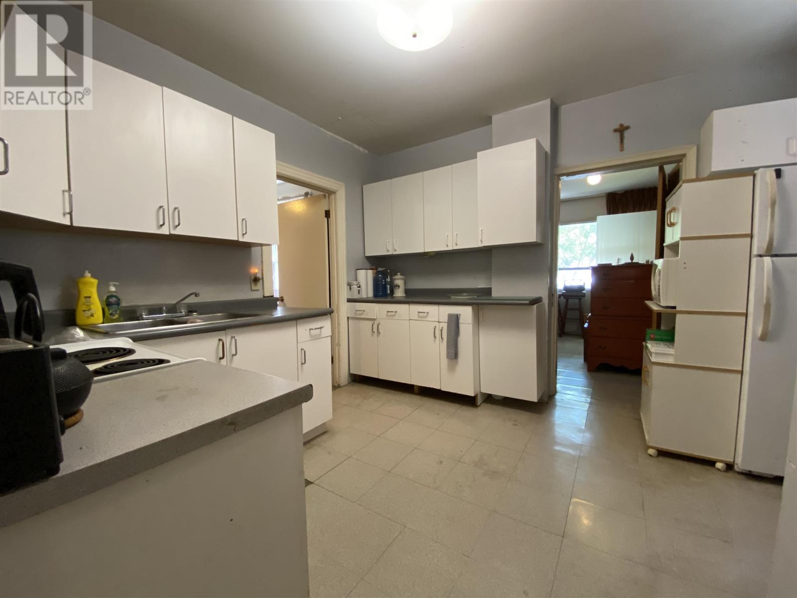 150 Stephen St, Kingston, Ontario  K7K 2C7 - Photo 20 - K21003840