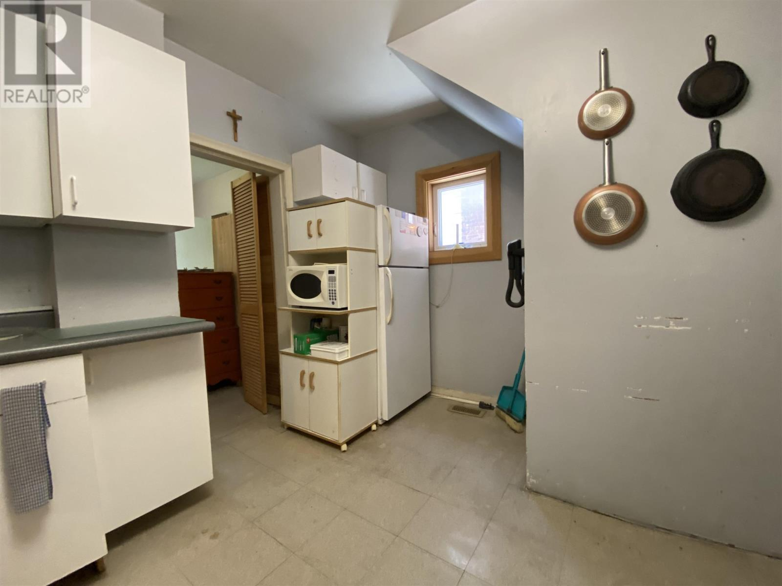 150 Stephen St, Kingston, Ontario  K7K 2C7 - Photo 21 - K21003840