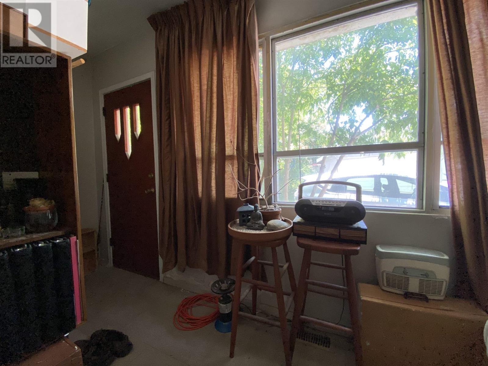 150 Stephen St, Kingston, Ontario  K7K 2C7 - Photo 24 - K21003840