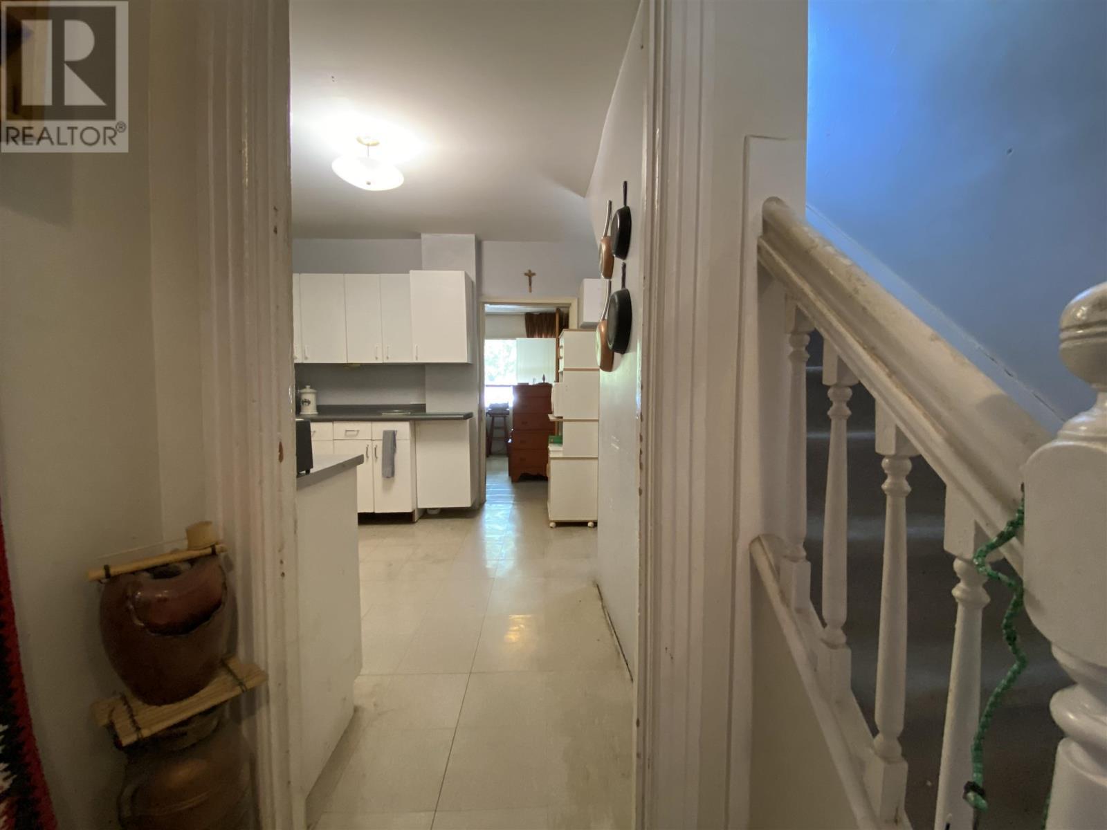 150 Stephen St, Kingston, Ontario  K7K 2C7 - Photo 28 - K21003840