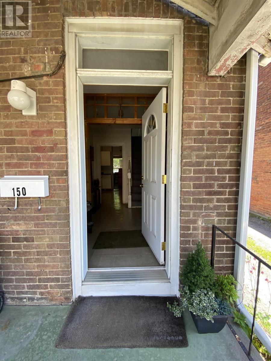 150 Stephen St, Kingston, Ontario  K7K 2C7 - Photo 3 - K21003840