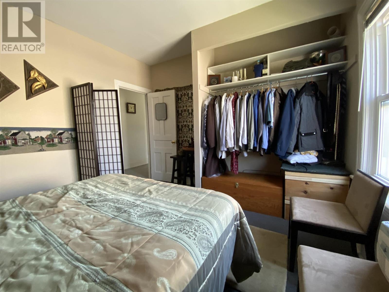 150 Stephen St, Kingston, Ontario  K7K 2C7 - Photo 36 - K21003840