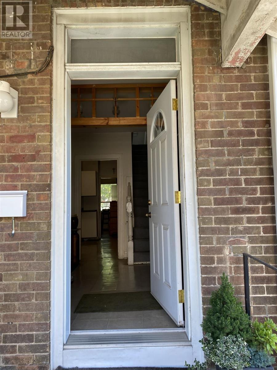150 Stephen St, Kingston, Ontario  K7K 2C7 - Photo 4 - K21003840