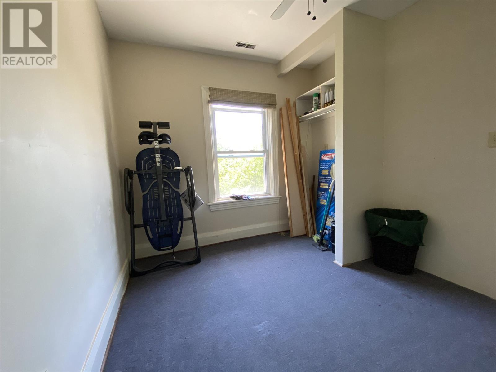 150 Stephen St, Kingston, Ontario  K7K 2C7 - Photo 40 - K21003840