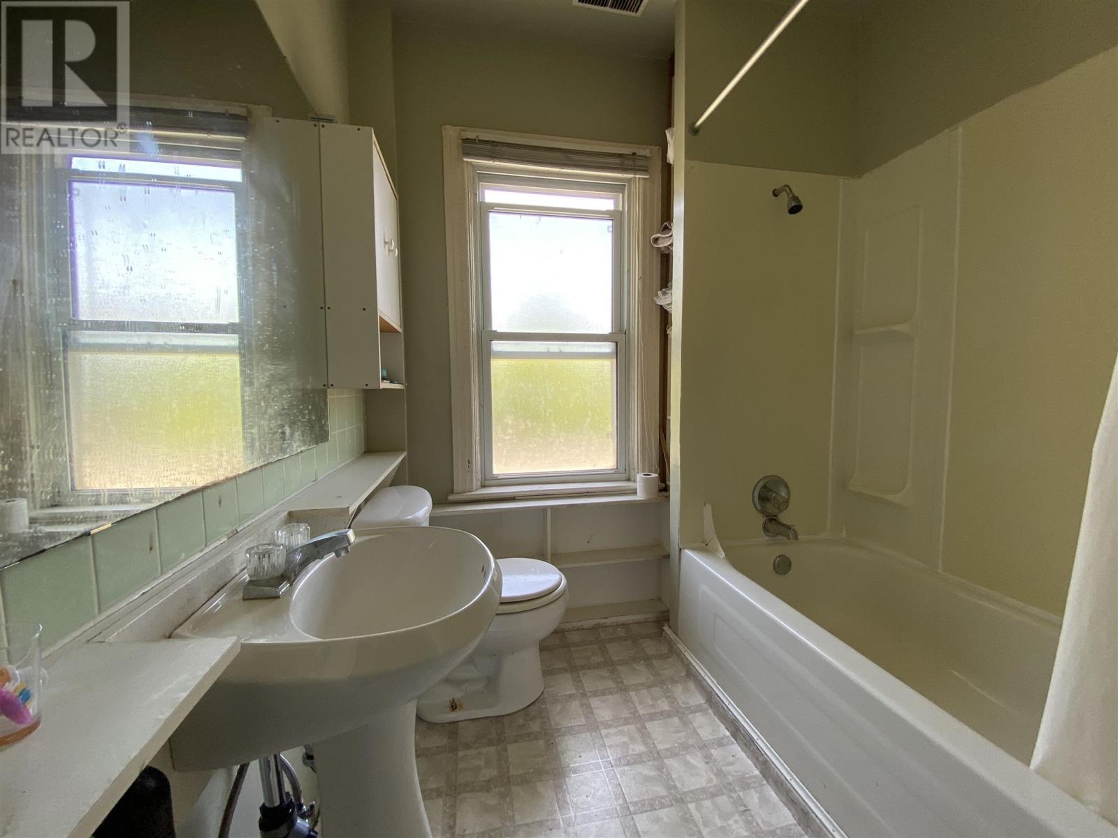 150 Stephen St, Kingston, Ontario  K7K 2C7 - Photo 41 - K21003840