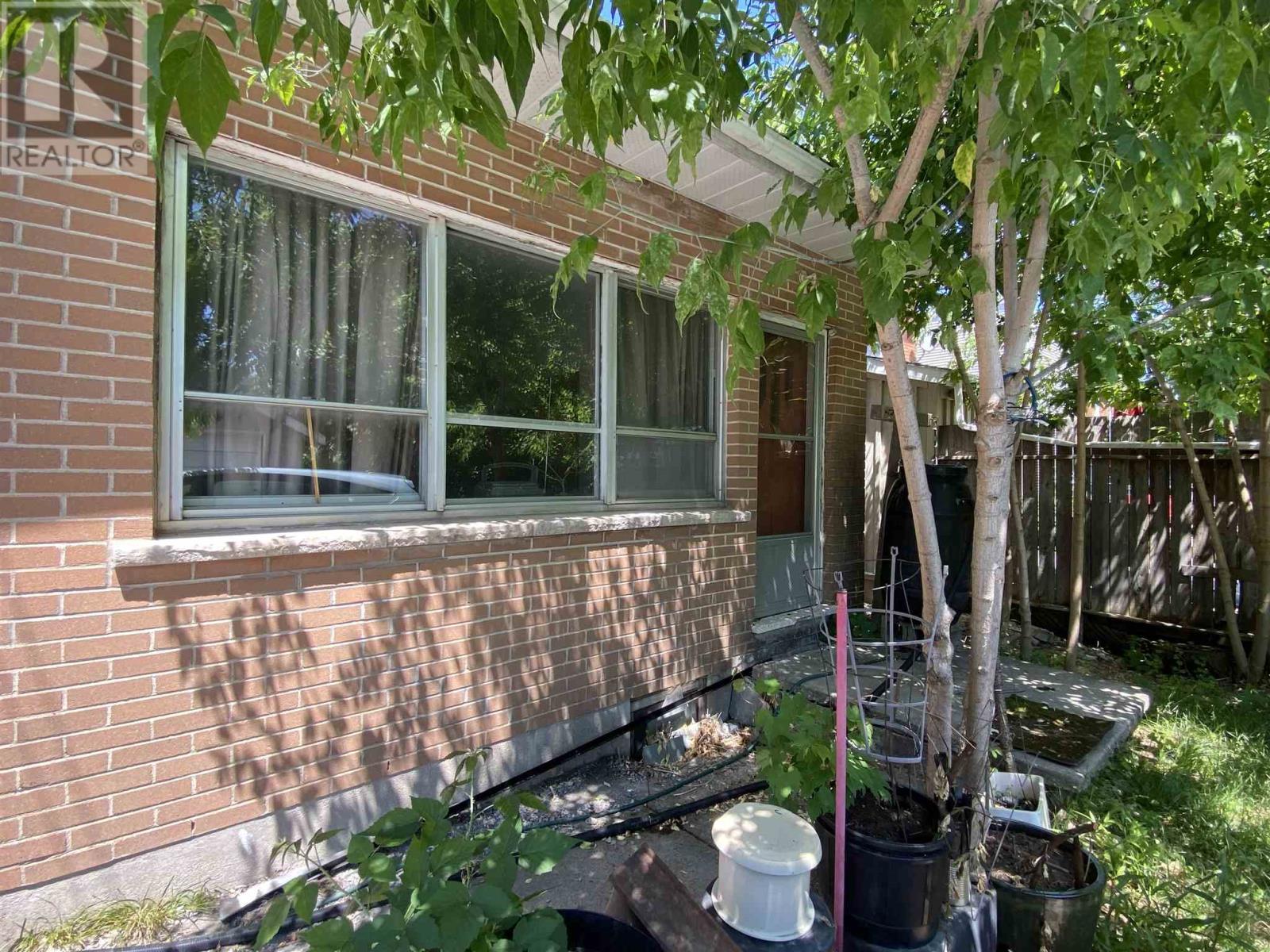 150 Stephen St, Kingston, Ontario  K7K 2C7 - Photo 42 - K21003840