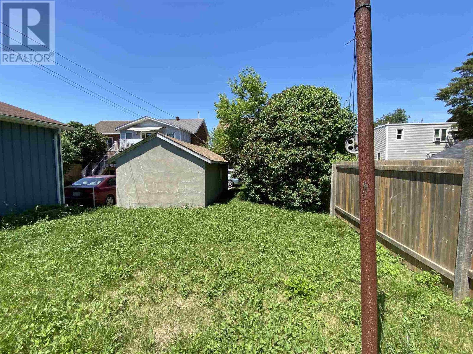 150 Stephen St, Kingston, Ontario  K7K 2C7 - Photo 45 - K21003840
