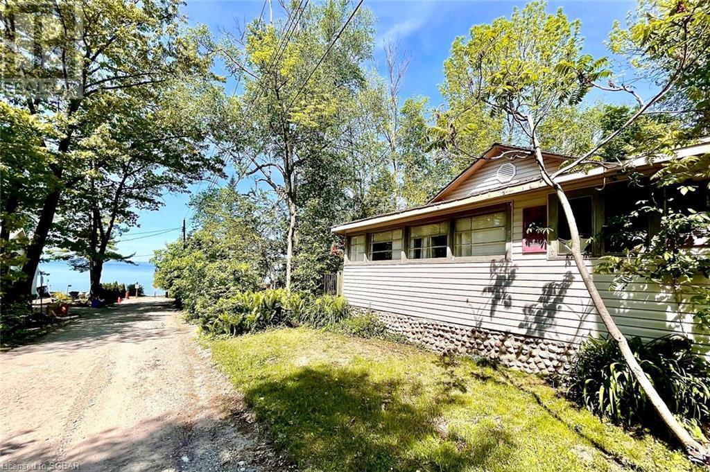 28 Hastings Avenue, Tiny, Ontario  L0L 1P0 - Photo 5 - 40121999