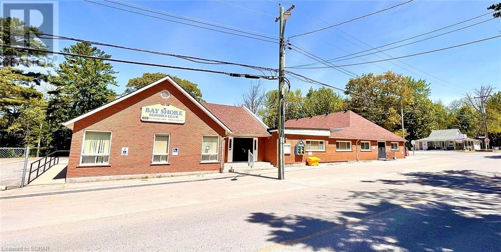28 Hastings Avenue, Tiny, Ontario  L0L 1P0 - Photo 48 - 40121999