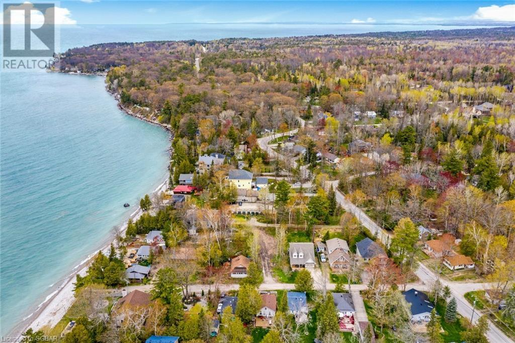 28 Hastings Avenue, Tiny, Ontario  L0L 1P0 - Photo 44 - 40121999
