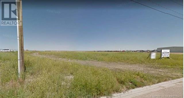 1631 Dirkson Drive, Redcliff, Alberta  T0J 2P0 - Photo 1 - MH0113472
