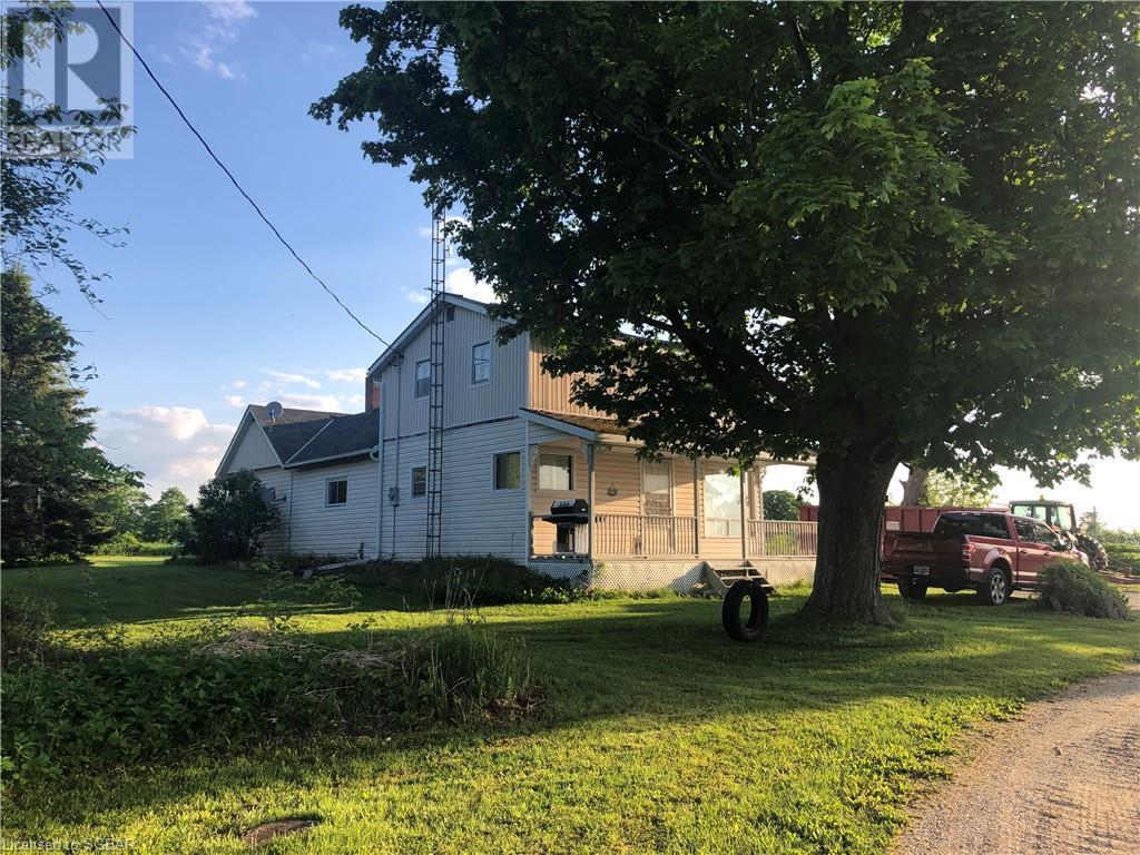 1614 Horseshoe Valley Road E, Oro-Medonte, Ontario  L0K 1E0 - Photo 36 - 40094808