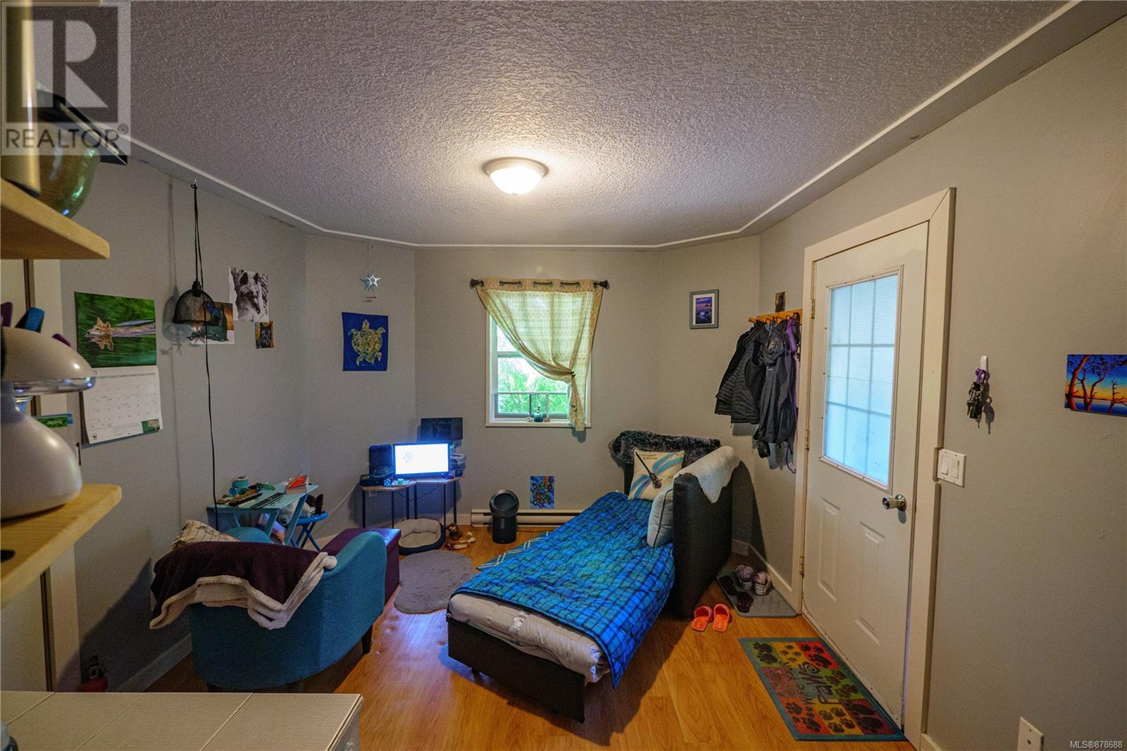MLS® #878688 - Ucluelet Other For sale Image #11