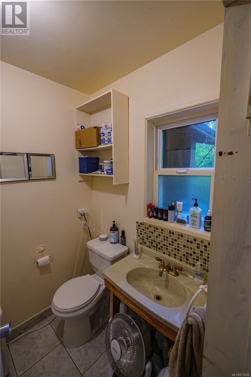 MLS® #878688 - Ucluelet Other For sale Image #17