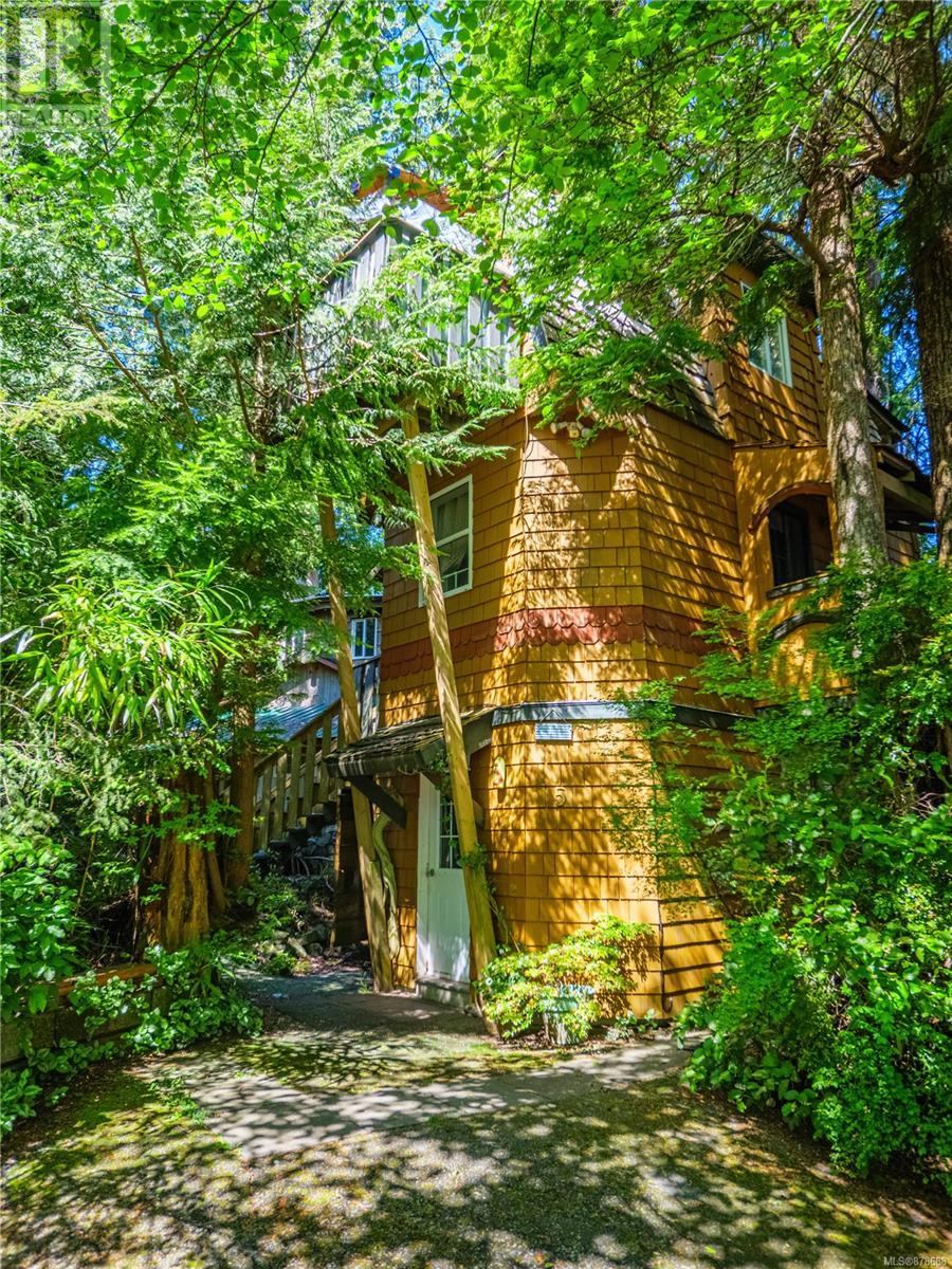 MLS® #878688 - Ucluelet Other For sale Image #18