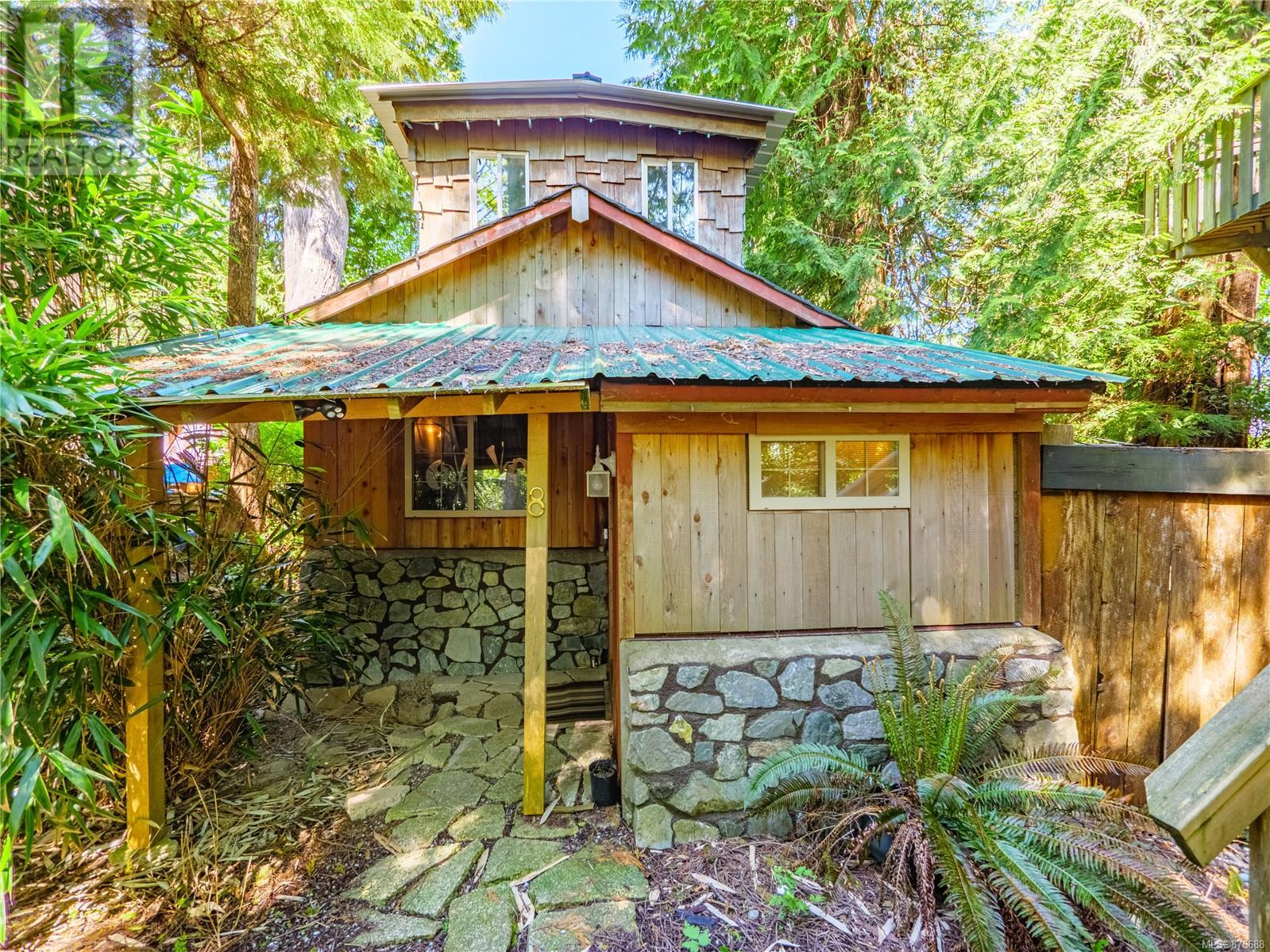 MLS® #878688 - Ucluelet Other For sale Image #3