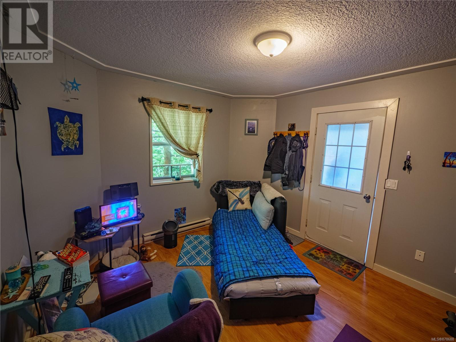 MLS® #878688 - Ucluelet Other For sale Image #8