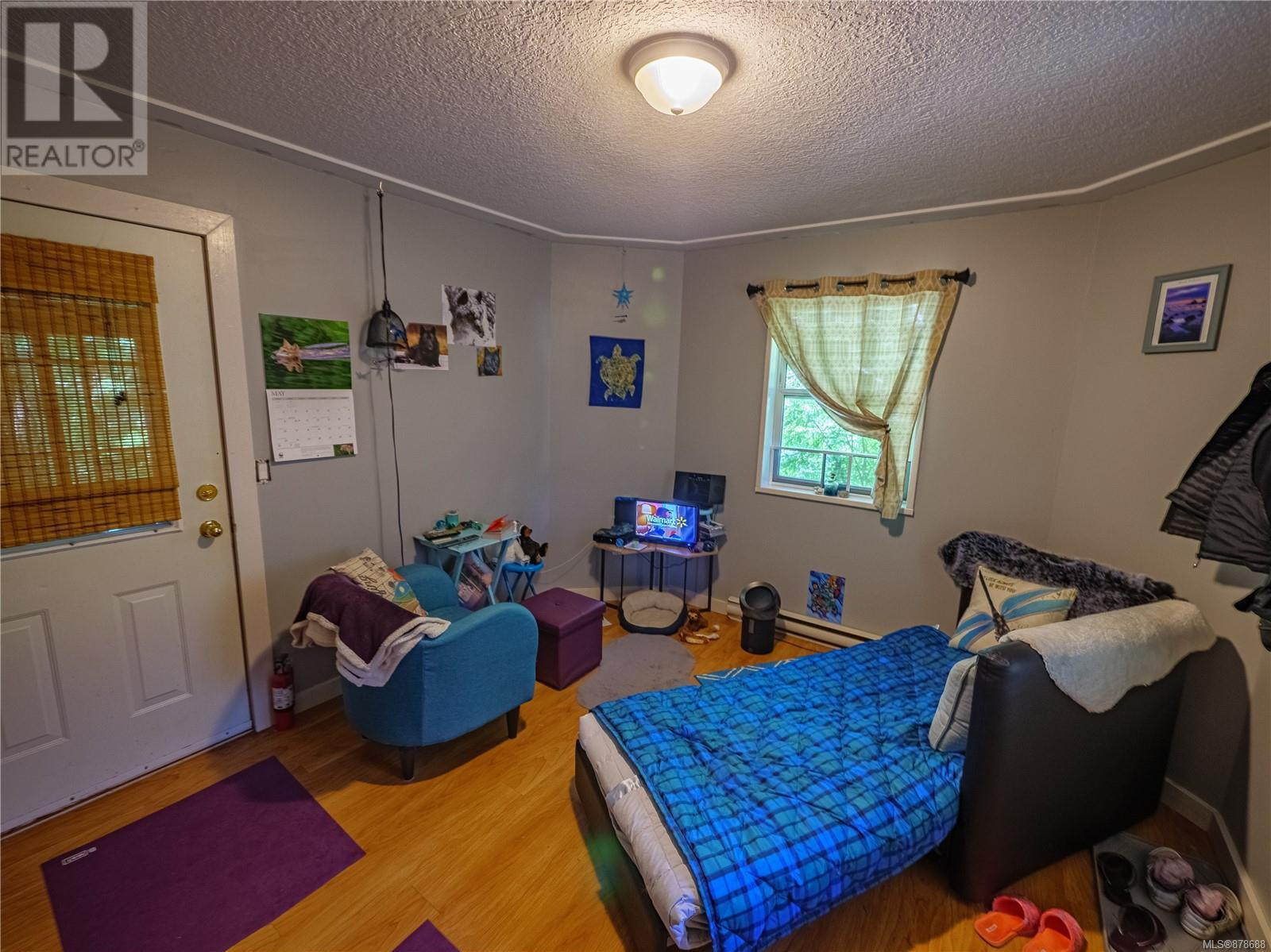 MLS® #878688 - Ucluelet Other For sale Image #9