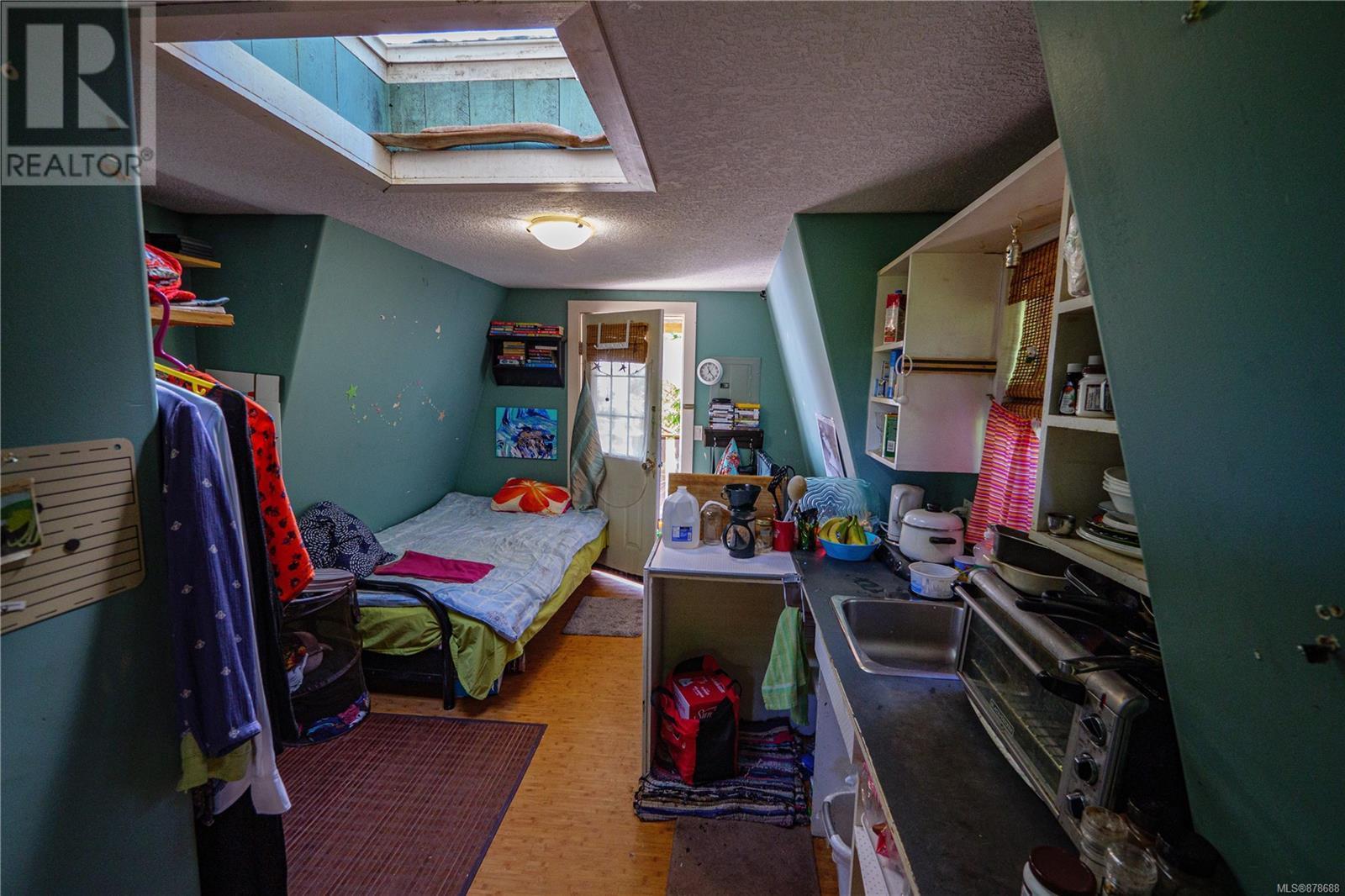 5,6,7,8 2088 Peninsula Rd, Ucluelet, British Columbia  V0R 3A0 - Photo 13 - 878688