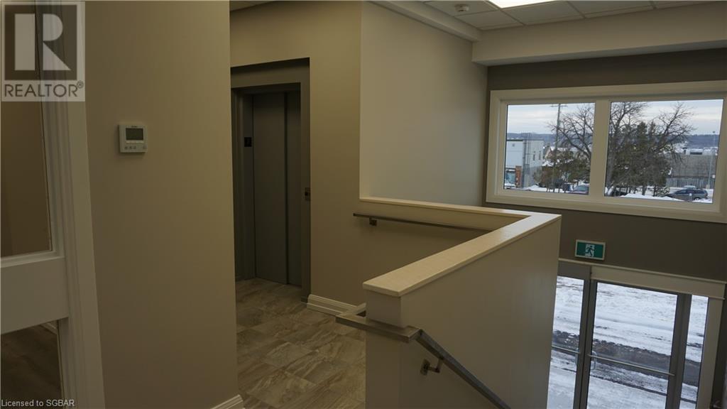 366 Midland Avenue Unit# 3w, Midland, Ontario  L4R 3K7 - Photo 4 - 40110357