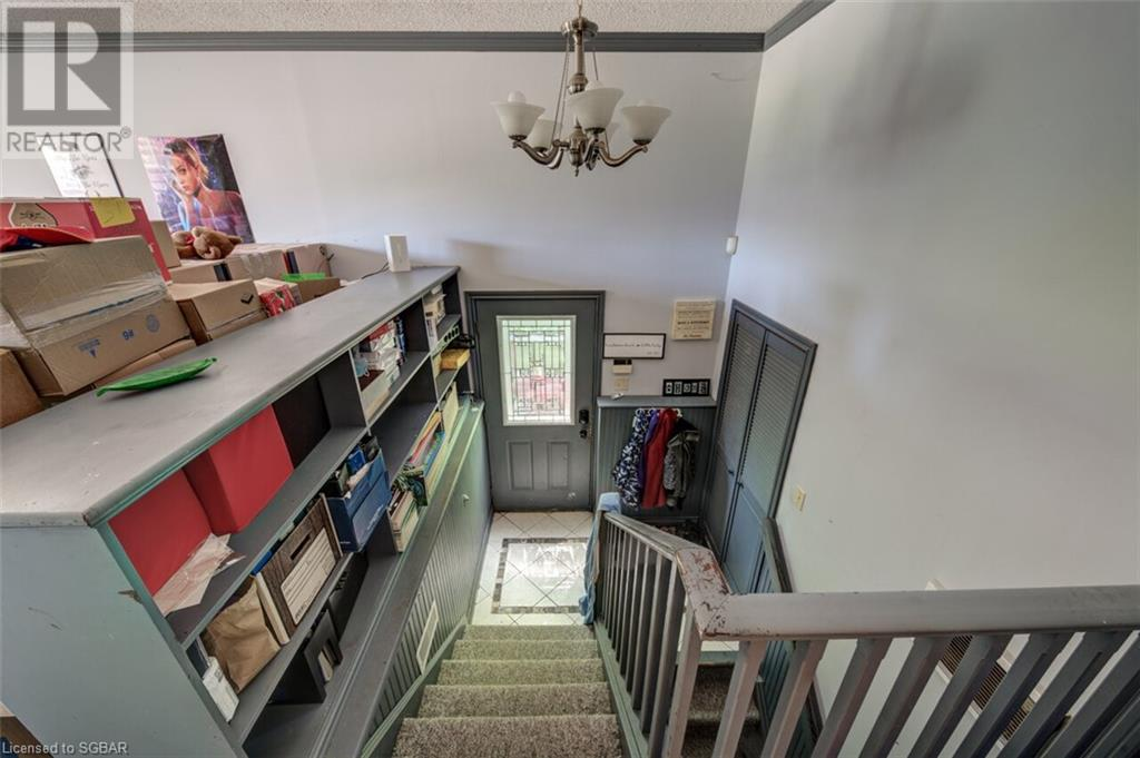 572 Spruce Street, Collingwood, Ontario  L9Y 4R2 - Photo 12 - 40121554
