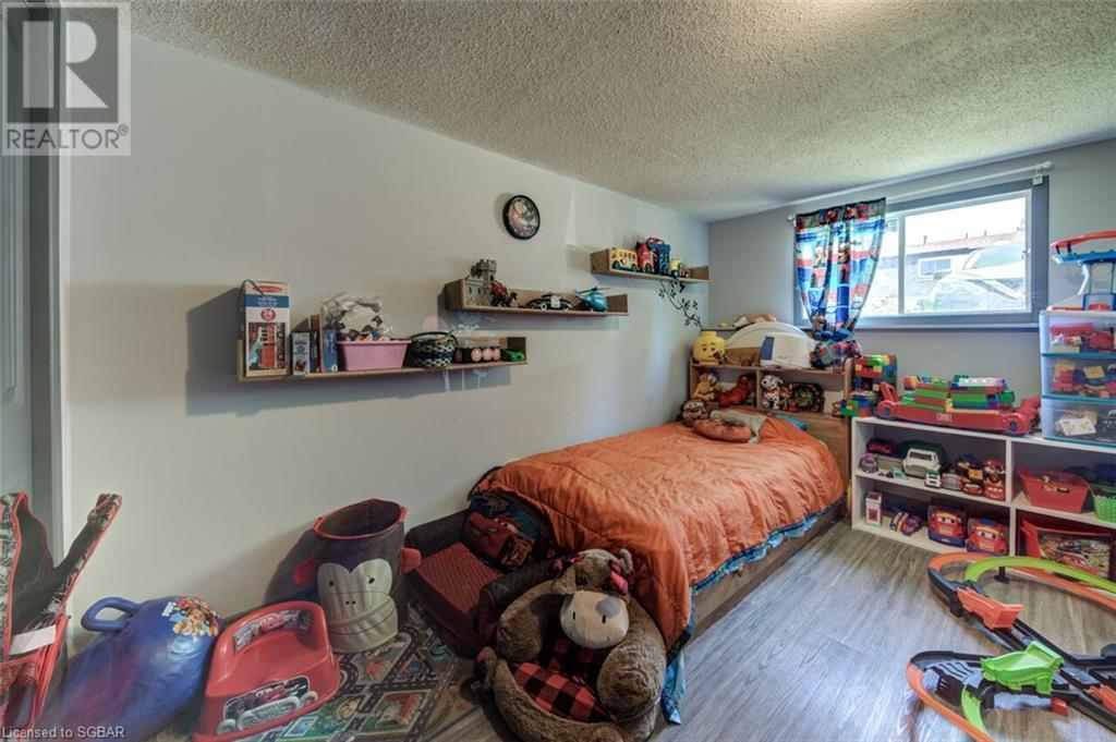 572 Spruce Street, Collingwood, Ontario  L9Y 4R2 - Photo 13 - 40121554