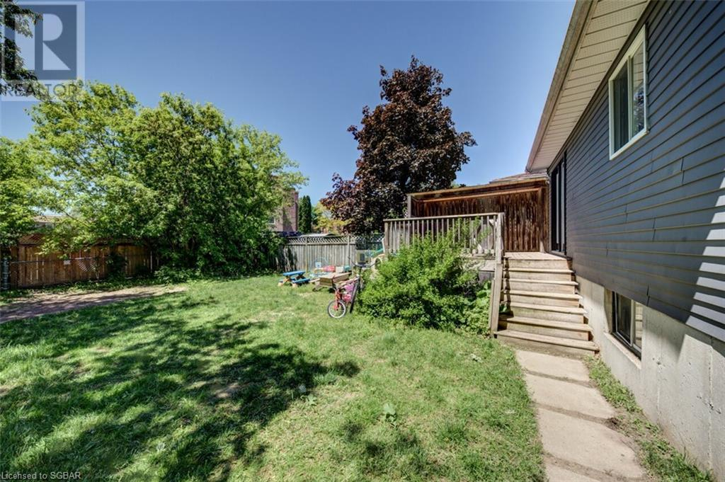 572 Spruce Street, Collingwood, Ontario  L9Y 4R2 - Photo 21 - 40121554