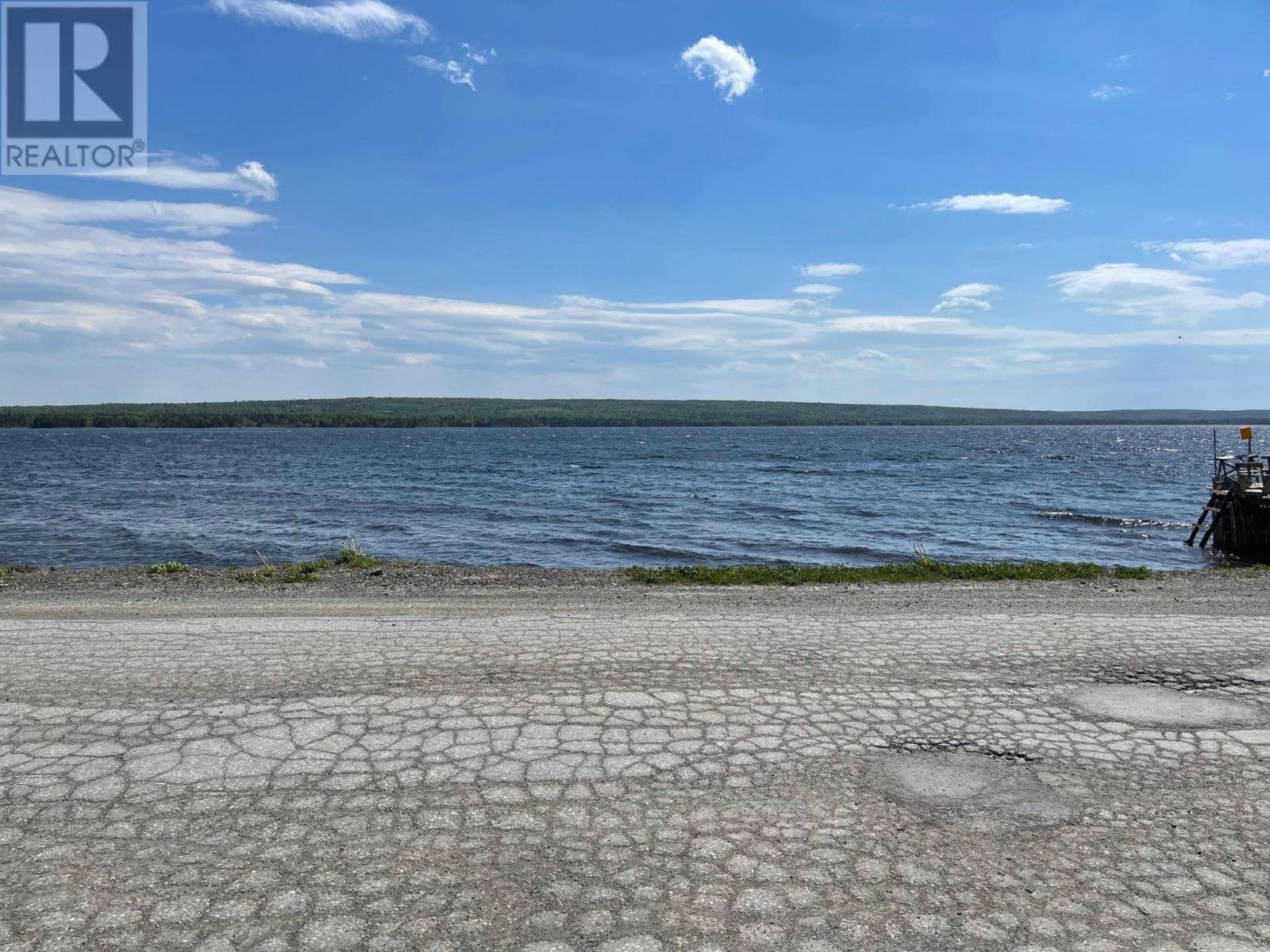 4 Point Road, Main Point, Newfoundland & Labrador  A0G 3G0 - Photo 9 - 1232286