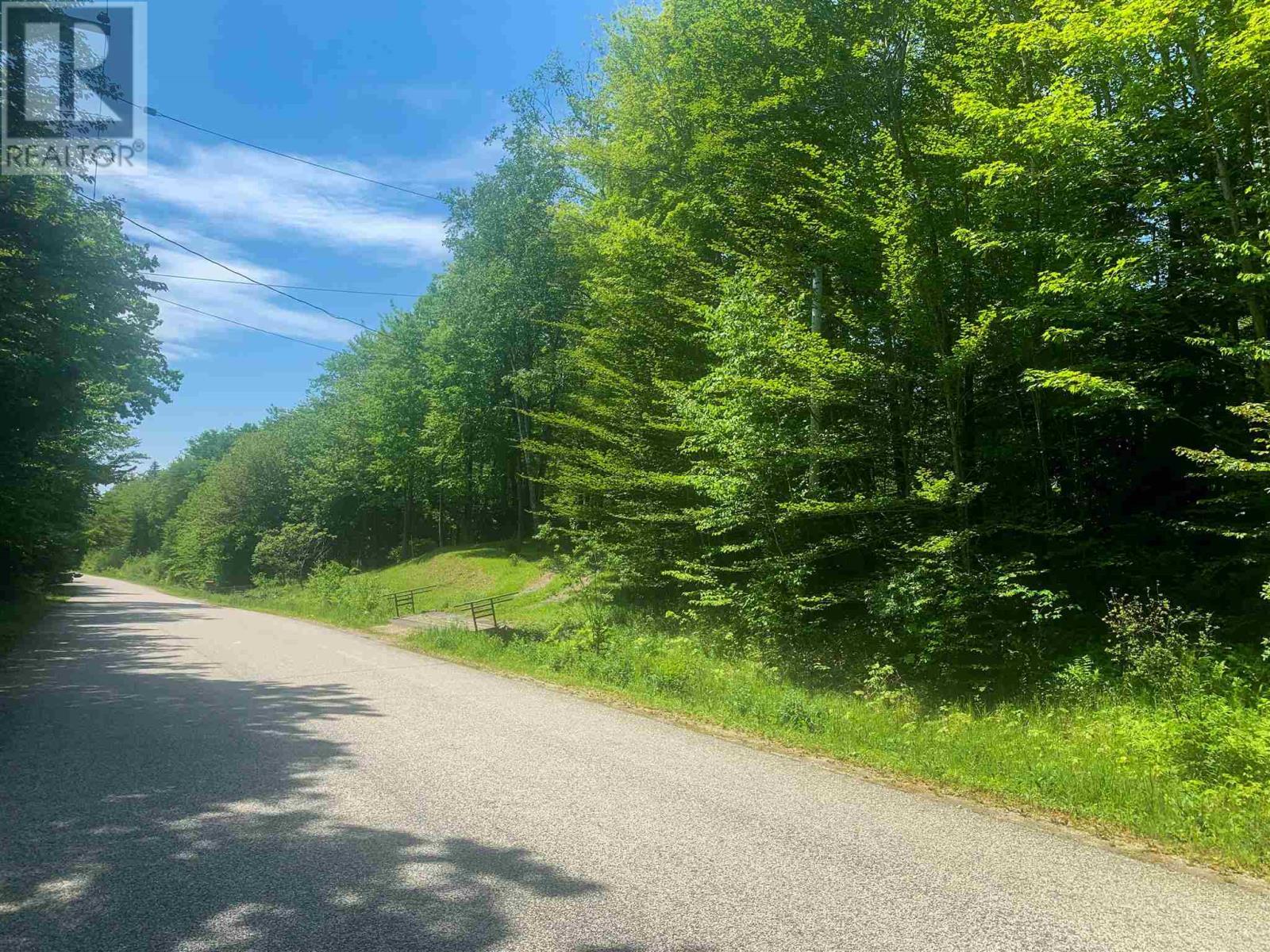 Lot 9 Mood Road, Summerville, Nova Scotia  B5A 5N6 - Photo 1 - 202115200