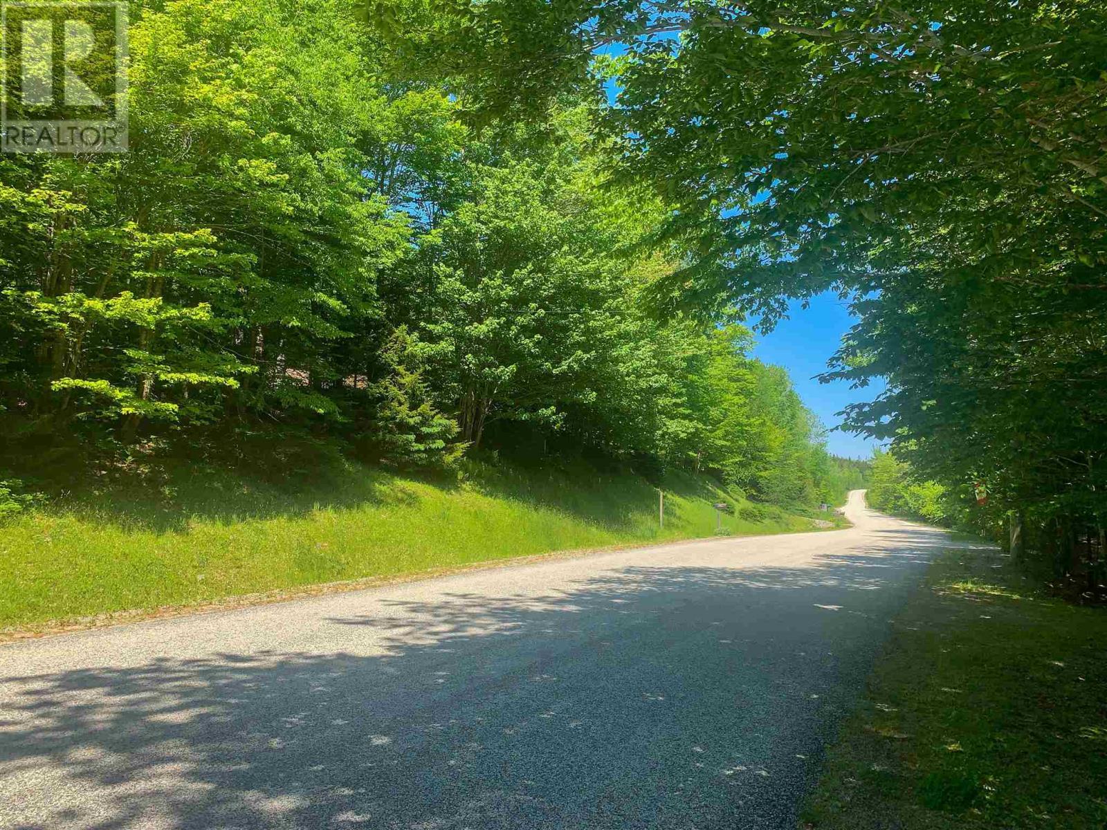 Lot 9 Mood Road, Summerville, Nova Scotia  B5A 5N6 - Photo 4 - 202115200