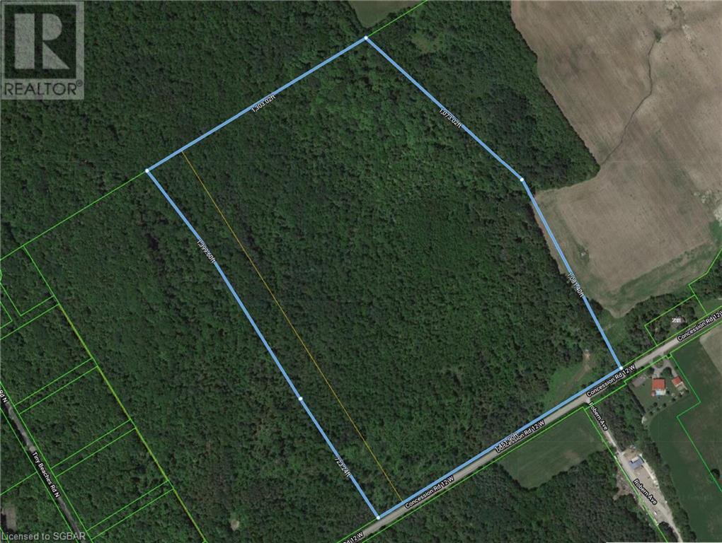 Lt 17 12 Concession W, Tiny, Ontario  L0L 2J0 - Photo 33 - 40117328