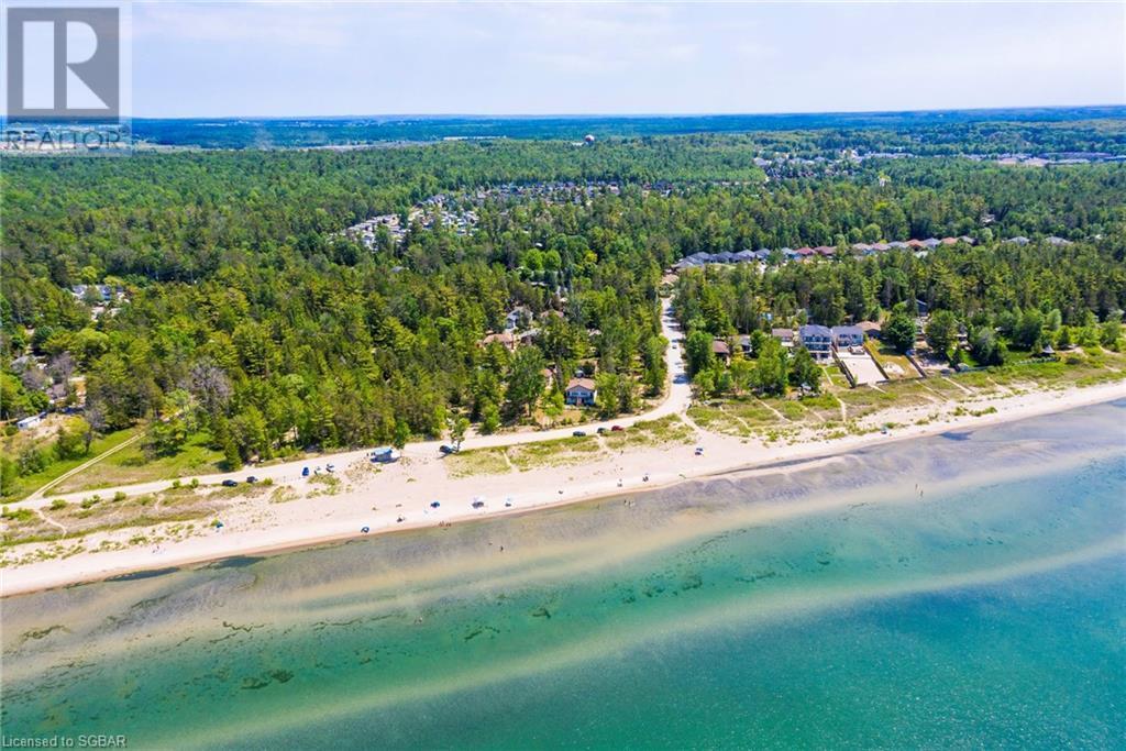611 River Road E, Wasaga Beach, Ontario  L9Z 2M3 - Photo 42 - 40129021