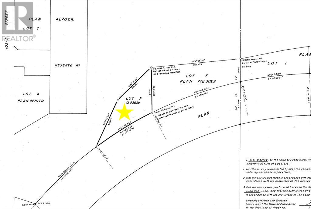 Property Image 8 for Pt NW-32-83-23-W5 Peace River