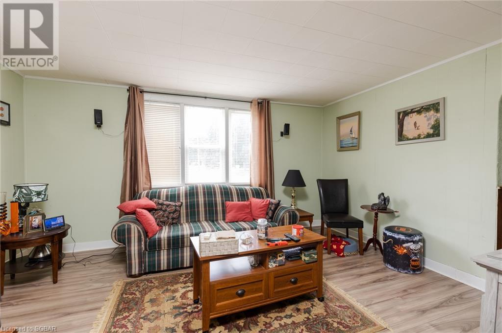 357 Russell Street, Midland, Ontario  L4R 3A5 - Photo 6 - 40127029