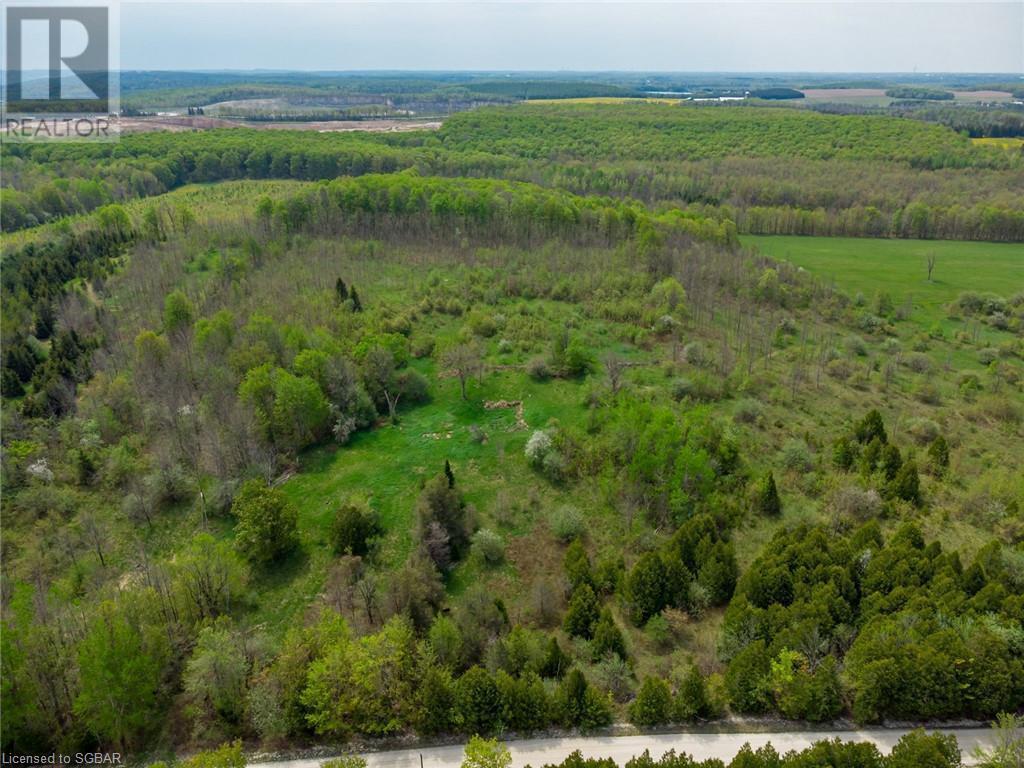 8563 26/27 Nottawasaga Sideroad, Clearview, Ontario  N0C 1M0 - Photo 6 - 40123043